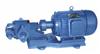 高溫導熱油泵的調節及使用方法