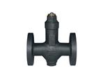 安装疏水阀准确安装要求