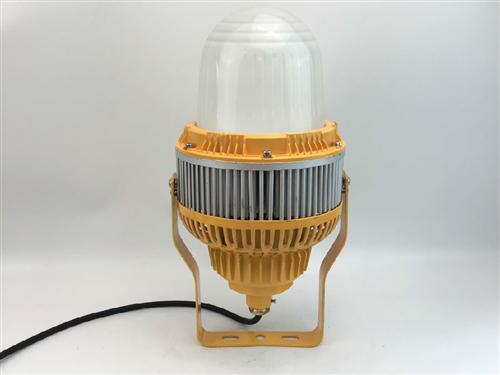 什么是 LED光衰?