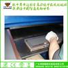 上海精密四柱油压冲床凸轮轴断裂的修理方法