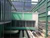 中央空调机房噪音降噪改造治理工程知识方案