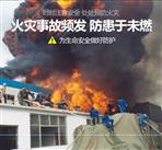 消防简易喷淋的安装高度及规范-...