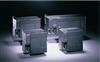 变频调速在电动机运行方面的优势