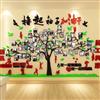 昆明二龙湖生态园网络营销人员招聘信息