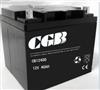 武汉CGB蓄电池使用参数