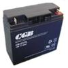 CGB电池长光蓄电池