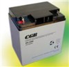 蓄电池正确使用和维护