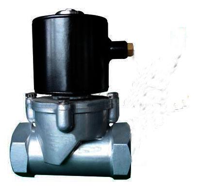电磁阀常见故障及处理 求�c��
