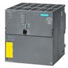 铅酸蓄电池的产品应用