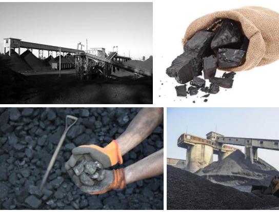 东莞市生物质,煤炭发热量检测实验室