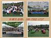 深圳农家乐野炊宝安周边员工户外团建新方式.