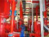 水泵房噪声与振动控制隔音工程控制方法