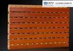 木质降噪吸音板如何去选购呢?