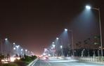 到2020年全球95%以上为LED照明...