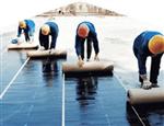 防水卷材几大优势特点及相关施工...