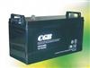 CGB蓄电池授权代理