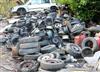 废料回收如何进行再次利用?