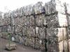 废品回收公司现状如何?将来是否会试行谁产生谁付...
