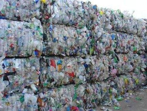 2019年环保行业的三大关键词