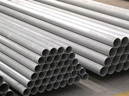钢铁企业排放规定时间表出炉,如何开展?