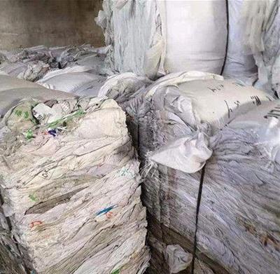 固废危废领域都有哪些处理大动作?如何防止洋垃圾入境?