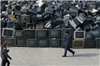 香港电子垃圾仍旧具有很好的利用价值,每年有成百...