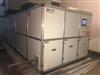 螺杆式冷水机组噪声治理降噪技术方案