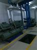 室内制冷机房噪声治理技术处理方案