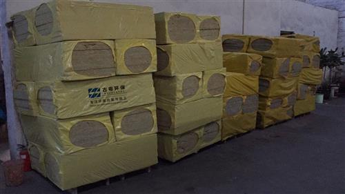 佛山环保bwin必赢客戶端下载,广东空气质量以优良为主