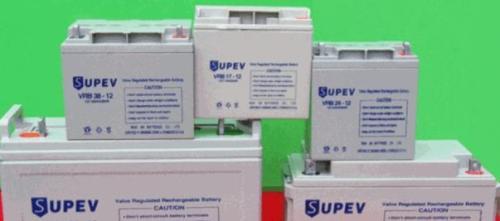圣能蓄电池保养方面需要注意的问题