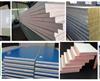 阳江市建筑墙板检测,轻质隔墙板检测机构