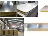 梅州市隔墙用轻质条板检测,干燥收缩值测试