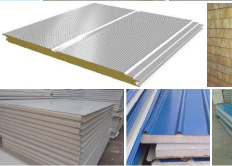 云浮市混凝土轻质条板检测,抗压强度测试