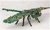 印刷电路板污水处理及废铜回收技术探讨