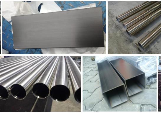 肇庆市钢材牌号化验,不锈钢检测,拉伸检测