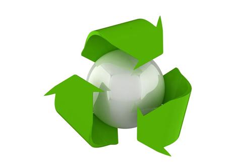 废旧电子产品成环境难题,应该建立长效回收管理机制