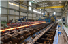 中國冶金報:太鋼一次熱成型生產出27米超長不銹鋼.