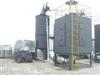 环保工程治理方案中催化燃烧净化塔处理技术性能及...