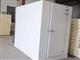 深圳小型冷库如何才能节能省电?
