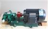 齿轮油泵运转时需注意的三个事项