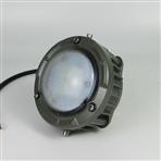 DOD9185小功率LED防爆平台灯30W