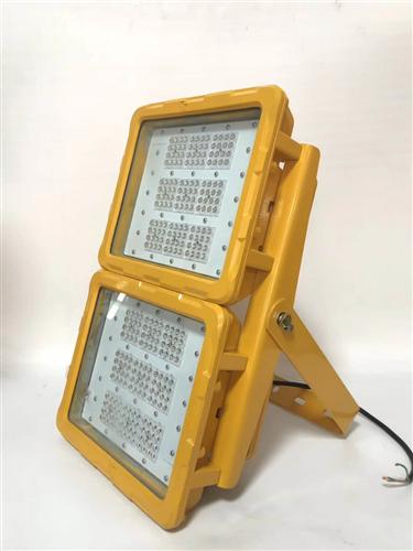 DOD818大功率LED防爆投光燈-透鏡款上市