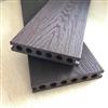 防腐木、塑木、塑钢木优点