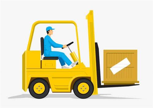 退港货物回收企业遇到货物退运很普遍,货物退运香港成为首选