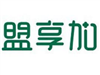 2019第54届盟享加中国特许加盟展上海站 倒