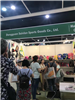 2019-27-30/04 5E-B16 HK Gifts&Premium Fair