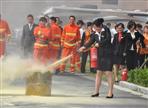 旅馆消防安全管理制度模板