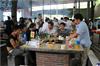 深圳周邊野炊燒烤好地方去哪兒好玩推薦