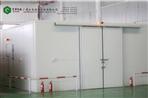 广州冷库工程,食品厂冷藏库如何...
