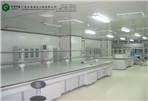 广州净化工程,行业应用及解决方...